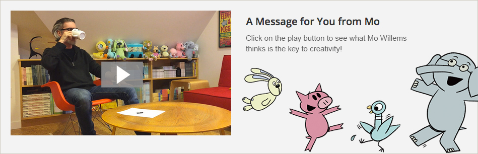 Video_image_Mo_Willems