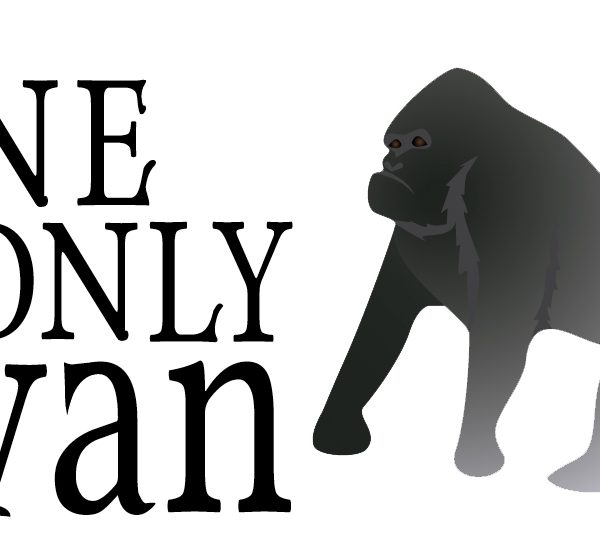 The_one_and_only_ivan