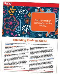 kindness_activity_guide