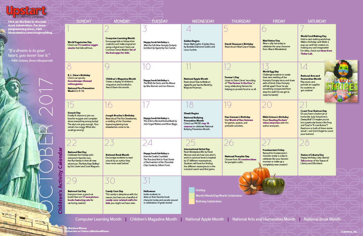 Childrens_Activity_Calendar_Oct17