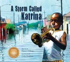 A_Storm_Called_Katrina