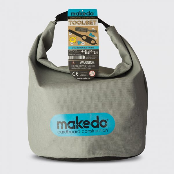 Makedo™ Tool Set
