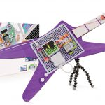 littleBits™ Code Kit
