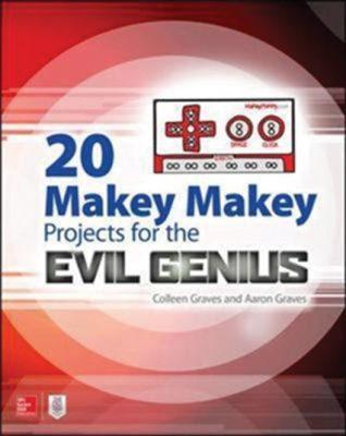 20 Makey Makey