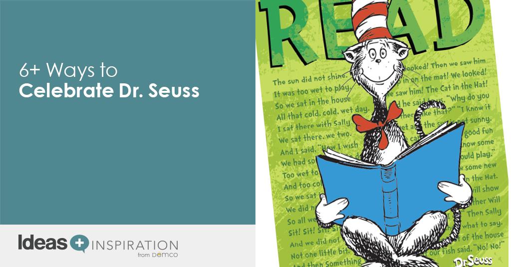 photograph regarding Dr.seuss Book Covers Printable named 6+ Techniques towards Rejoice Dr. Seuss