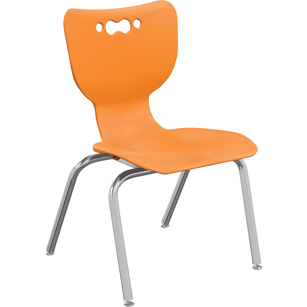 MooreCo™ Hierarchy Chairs