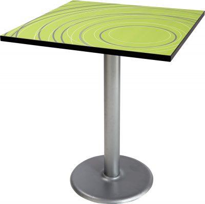 Furniture Lab Designer Square Tables