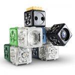 Cubelets®