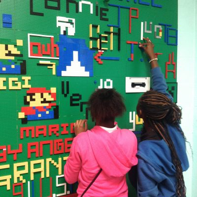 4 Ways to Build a Maker Culture in Your School