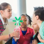 How to Connect Making to the Curriculum