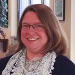 Jill Miatech