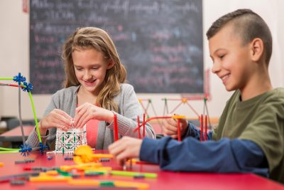 How to Define Success in Your Makerspace