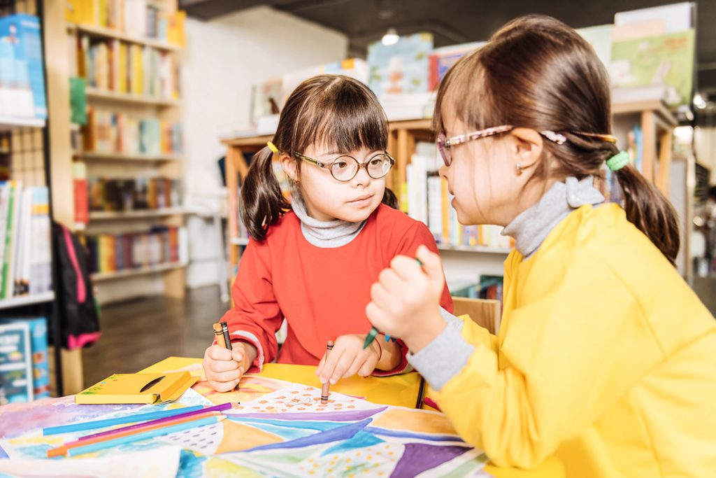 Lessons That Connect Making and Children's Literature