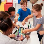 Your Summer Learning Program Questions Answered