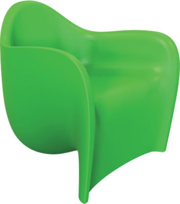 Tenjam Amped Chair