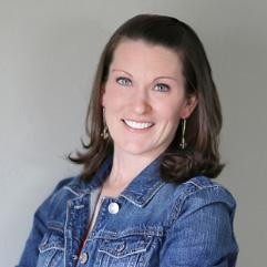 Cassie Anderson