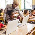 How to Promote Digital Citizenship in the School Library