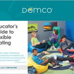 An Educator's Guide to Flexible Seating