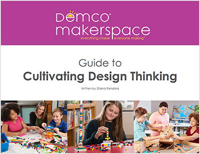 Guide to Cultivating Design Thinking