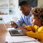 Home-Schooling Tips to Share with Parents