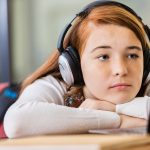 20 Tips for Supporting Students' Mental Health this Fall