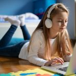 7 Virtual Learning Success Tips