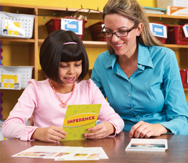 Common Core: An Unparalleled Opportunity for Elementary School Librarians to Shine