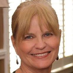Dr. Pam Schiller