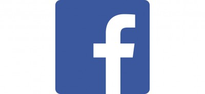 Engaging Your Community with Facebook