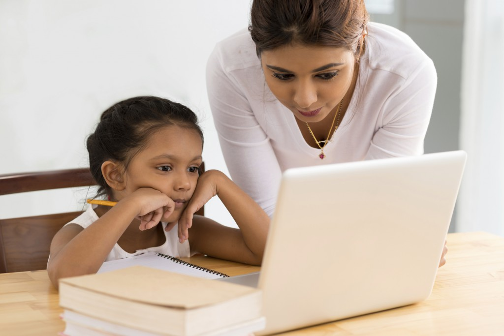 Helping Reluctant Readers in a Common Core World