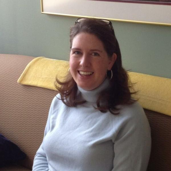 Lisa Bintrim