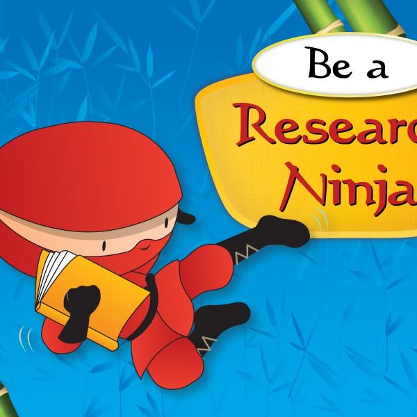 activity_guide_ninja
