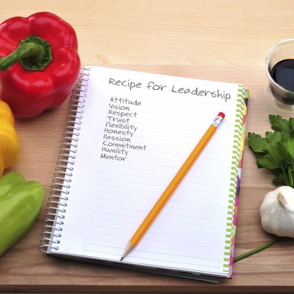 recipe-for-leadership