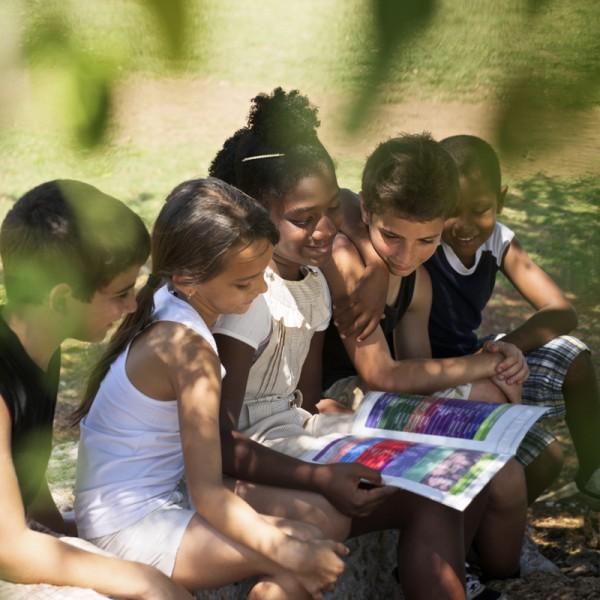 Upstart_summer_reading_diversity