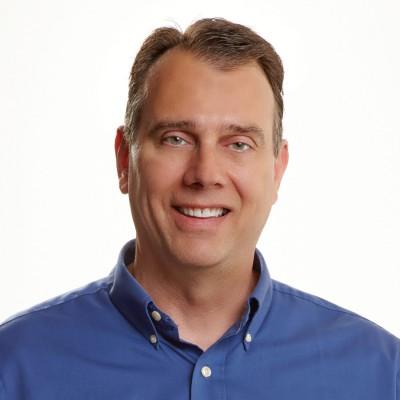 Tom Hynek