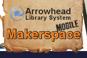 Upstart_mobile_makerspace_banner