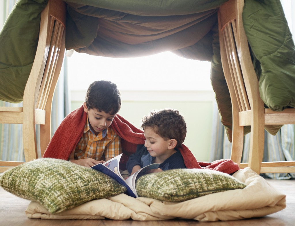 List of Reading Strategies: 8 Tips to Reach Every Reader