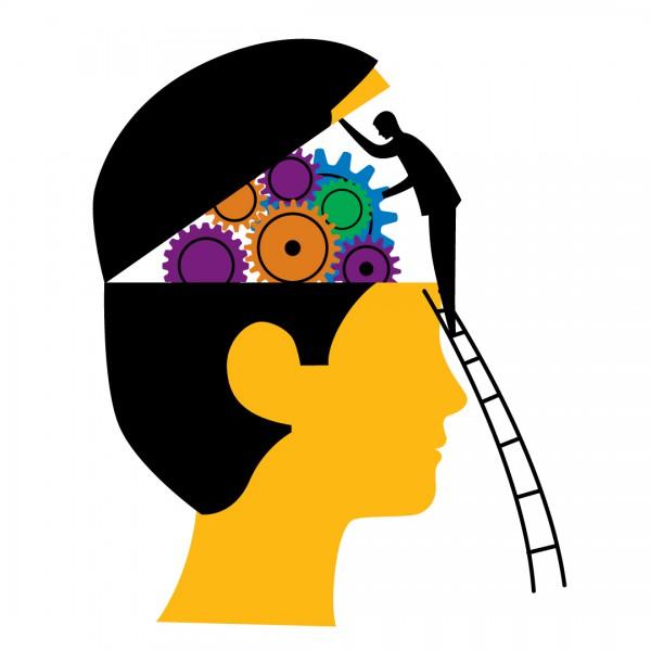 Webinar BrainHQ Understanding Brain Health2
