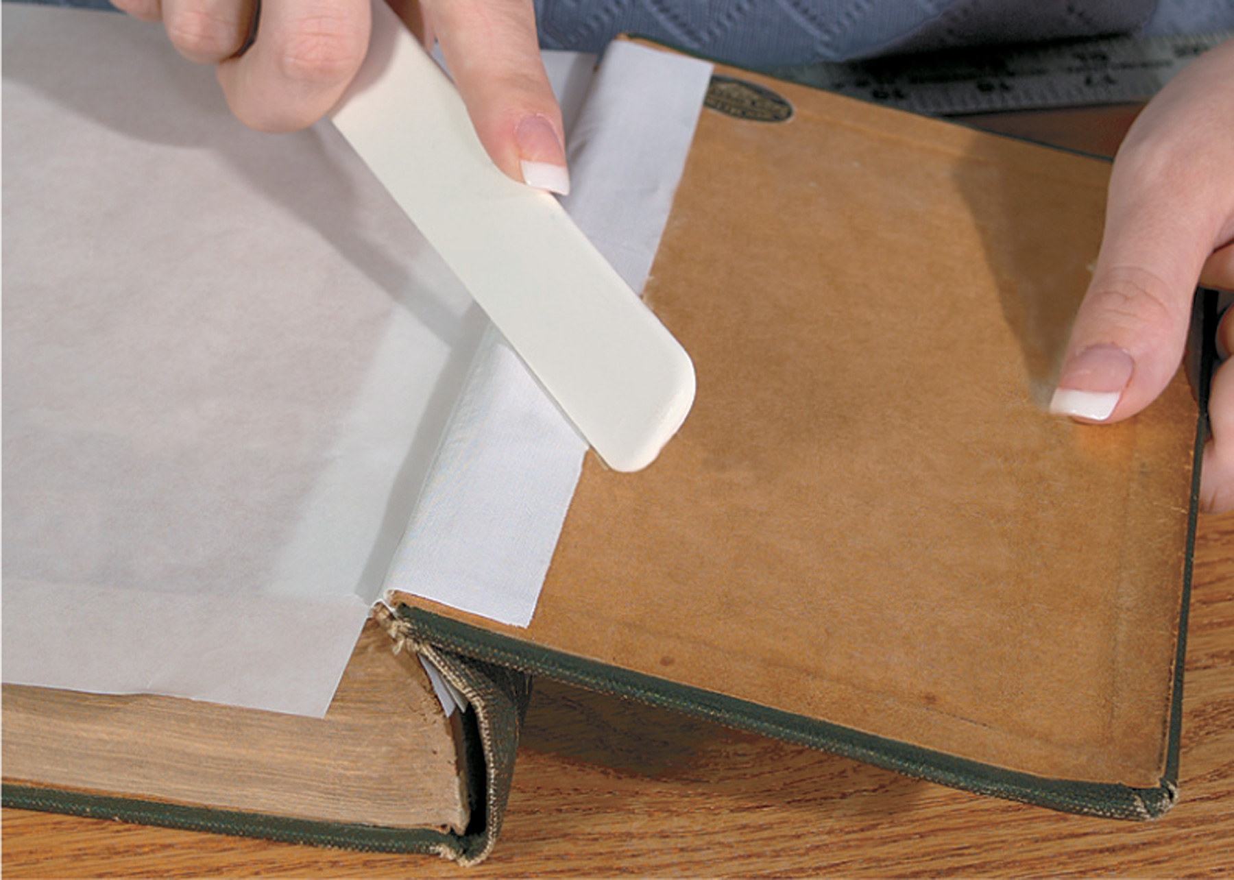 Bookbinding cardboard: characteristics and application 58