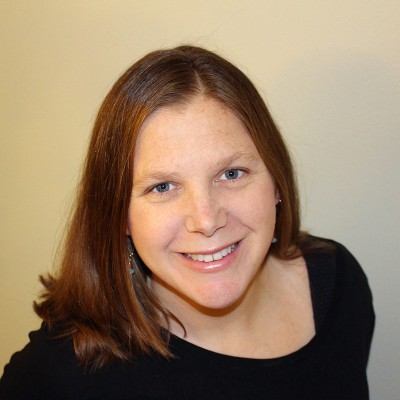 Amanda Moss Struckmeyer