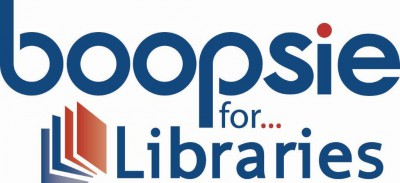 Boopsie Joins Demco, Brings Libraries to the People