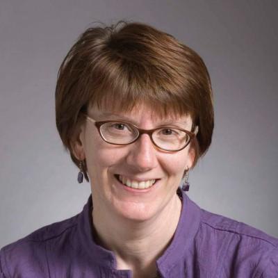 Megan Schliesman