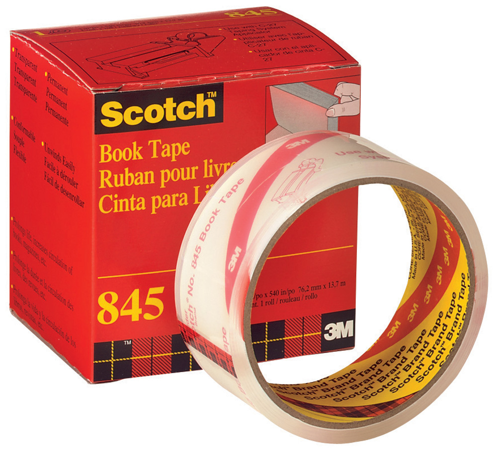 The Book Doctor Is In Book Repair Supplies And Materials