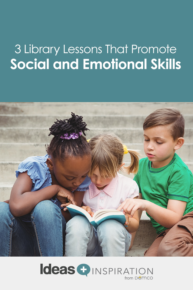 24 promote child and young person development Simple yet effective guidelines for parents on how to help children to cope helping children cope with separation and grieving young people need.