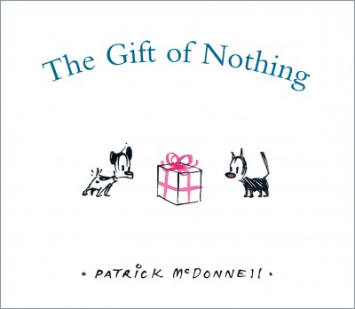 the_gift_of_nothing