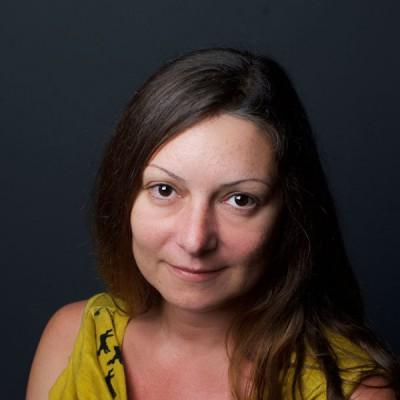 Diane Cowen
