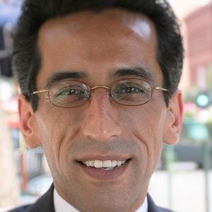 Karim Adib