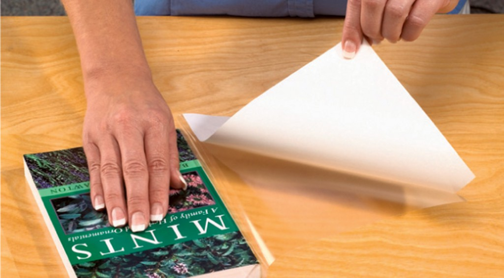 Adhesive Book Cover Paper : The book doctor is in paperback covers explained
