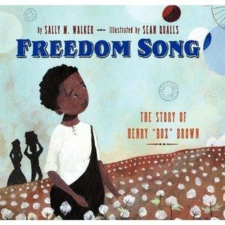 freedon_song