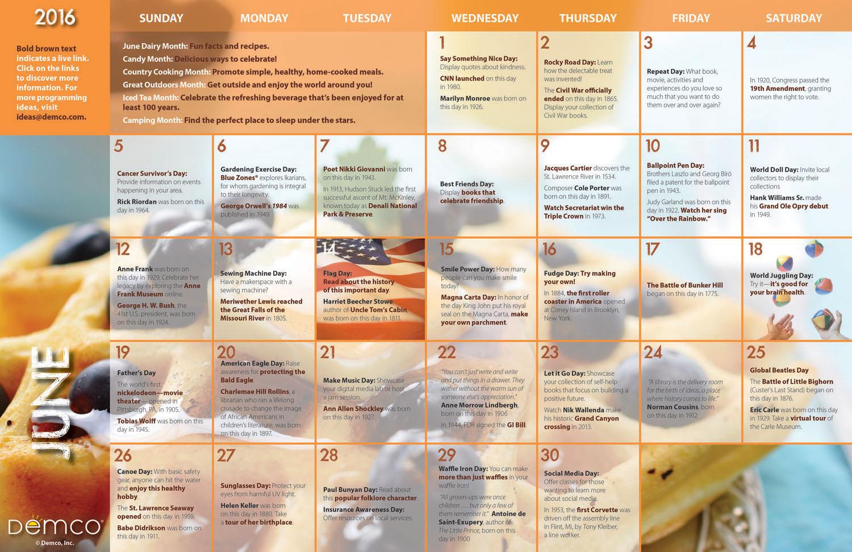 Adult_Engagement_Calendar_Jun16
